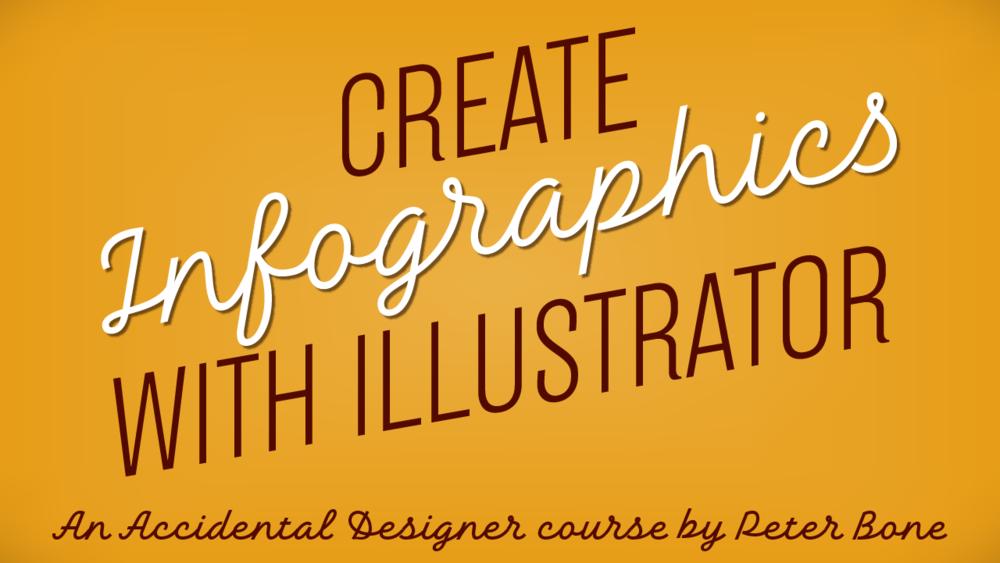 create-basic-infographics-with-illustrator