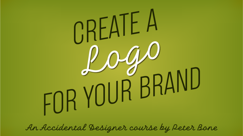 create-a-logo-for-your-brand-course