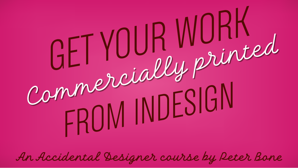 get-your-design-work-commercially-printed-from-indesign