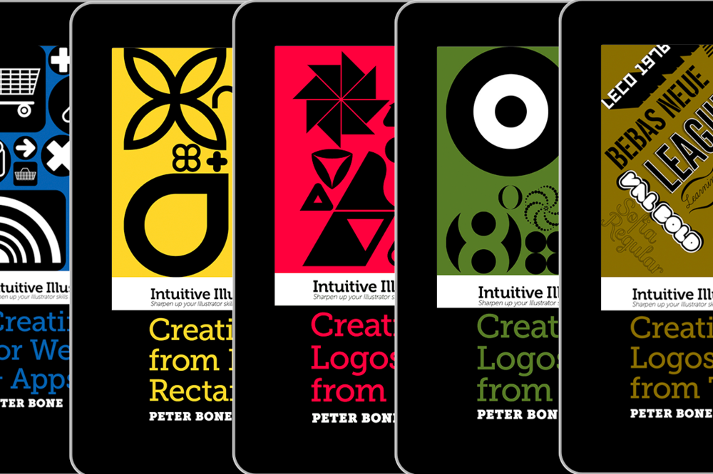 intuitive-illustrator-logo-books-by-peter-bone.png