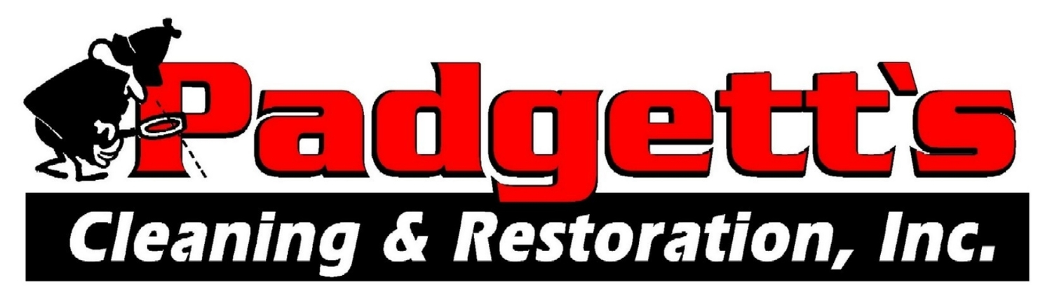 Padgett's Cleaning & Restoration