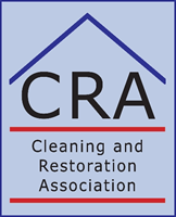 CRA-Cleaning-and-Restoration-Association-logo.png