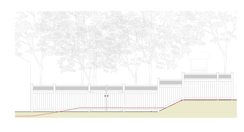150601_Ramelson Wood Fence1.jpg