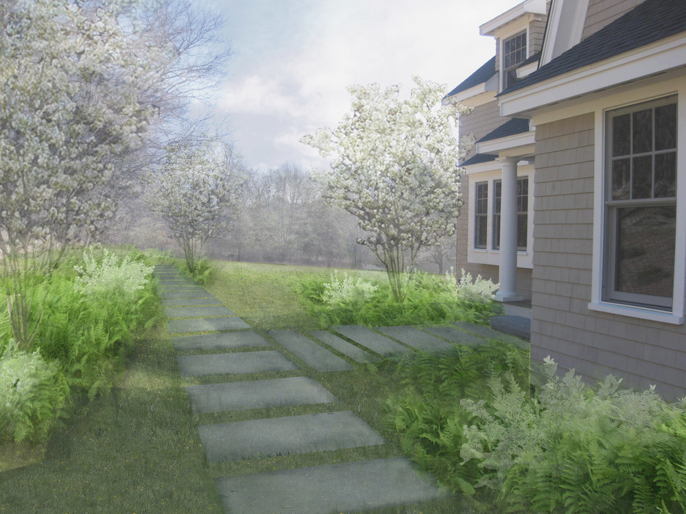 140523_Front entry_perspective_Page_1.jpg