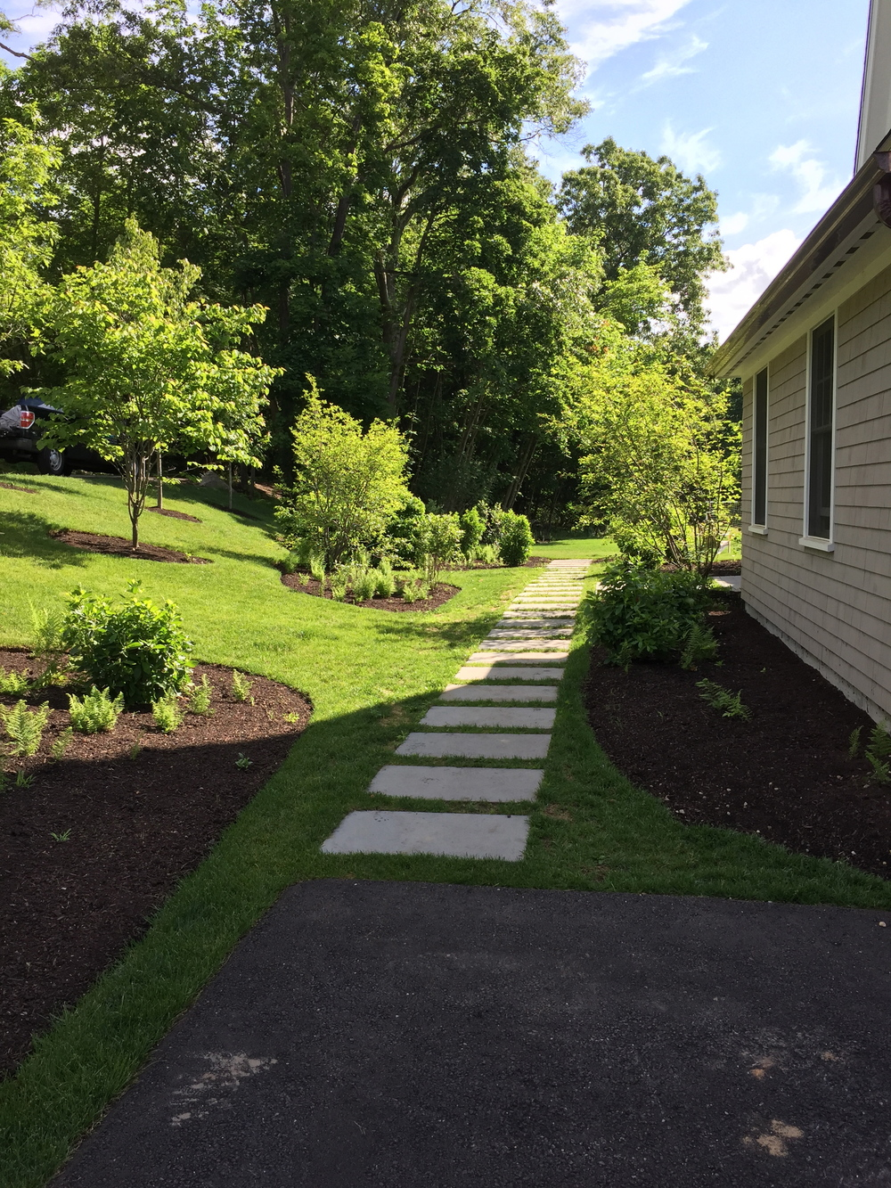 140523_Front entry_perspective_Page_4.jpg