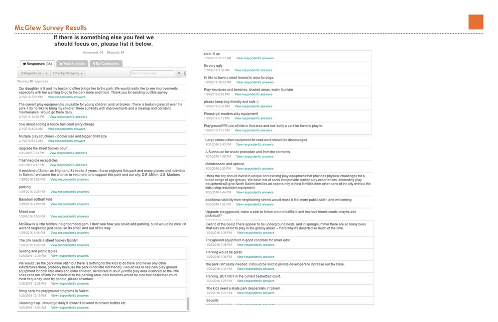 McGlew_survey results_Page_5.jpg