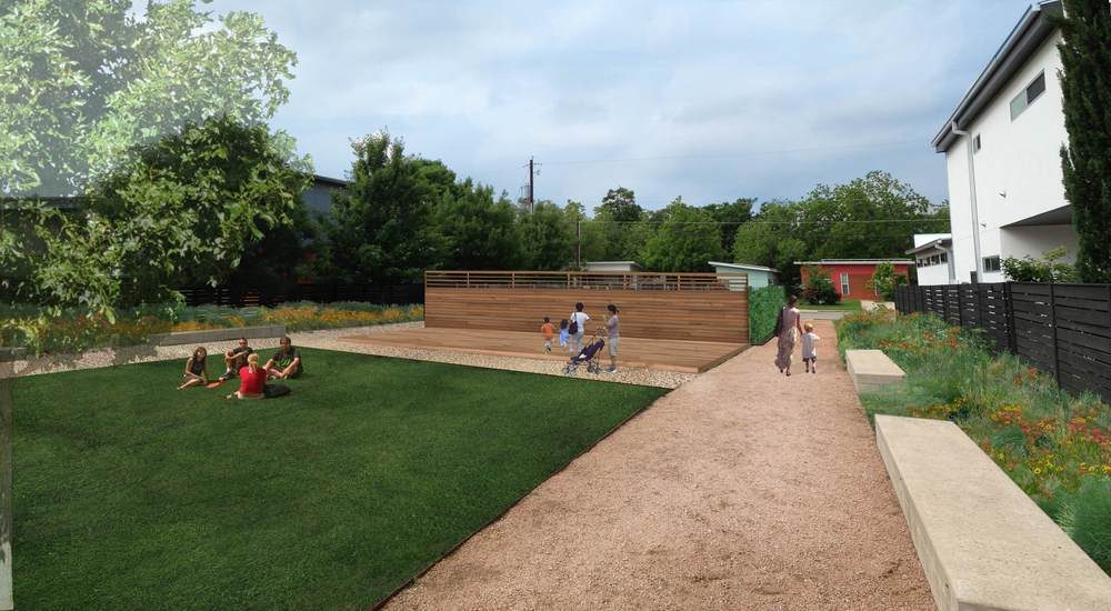 150505_Woodfence_after2.jpg