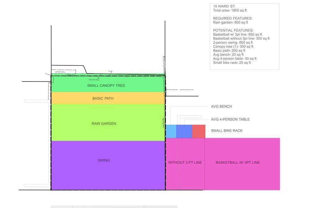 140602_WardSt_diagram_WhatFits.jpg