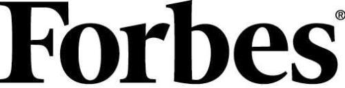 forbes_logo1.jpg