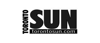 logo-toronto-sun.jpg