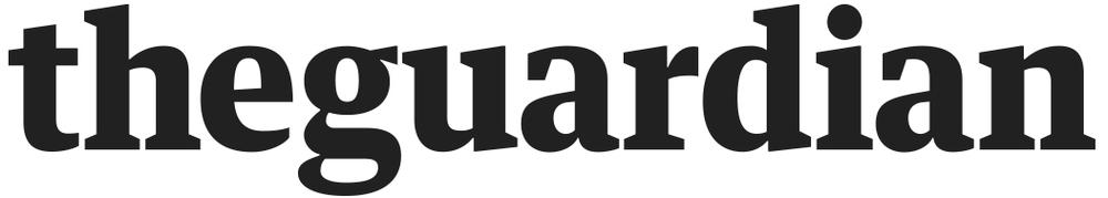 NY_Logo_TheGuardian.jpg