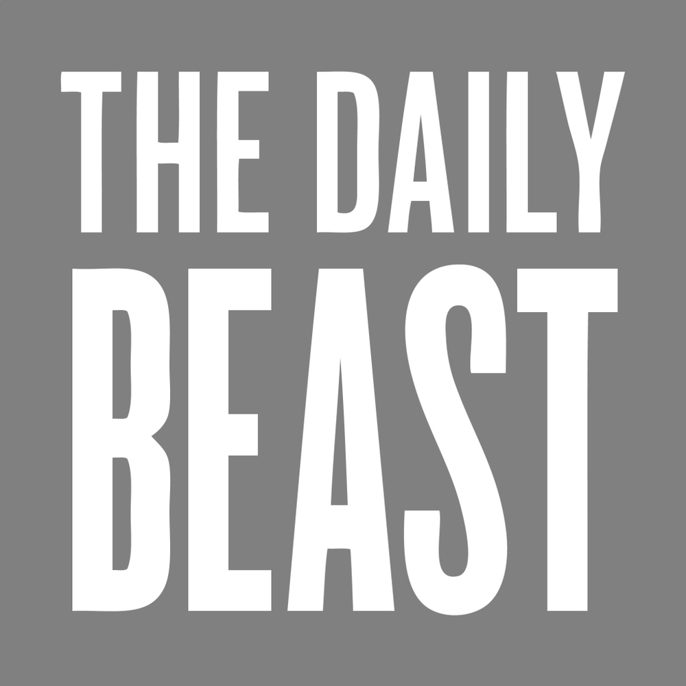 The+Daily+Beast+Logo.jpg