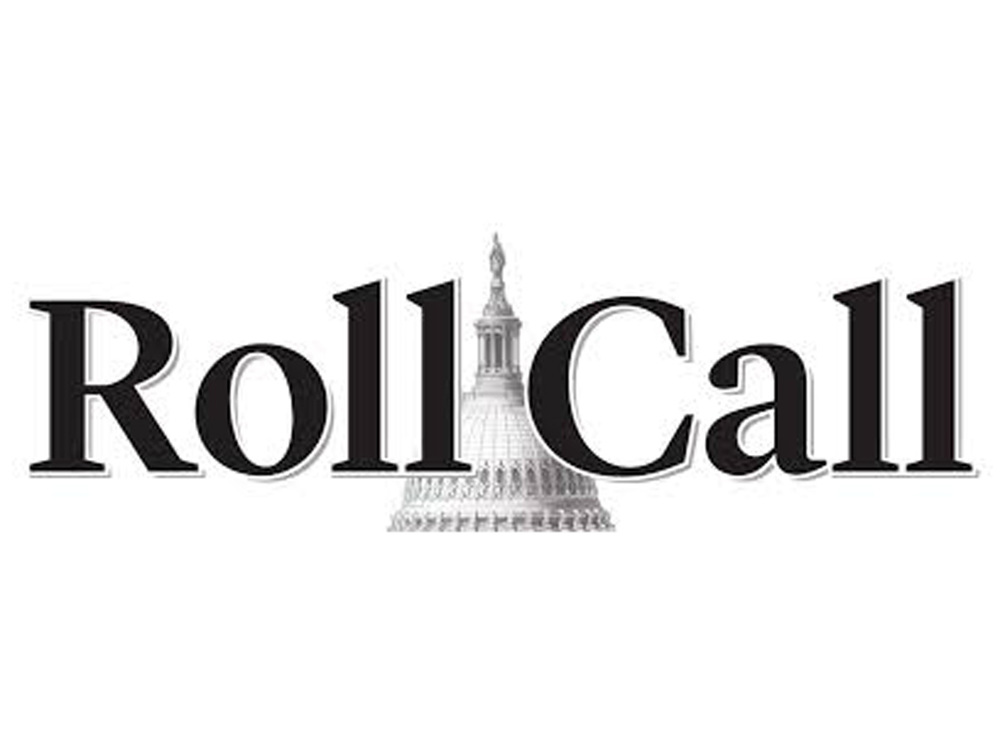 roll_call_logo_060215.jpg