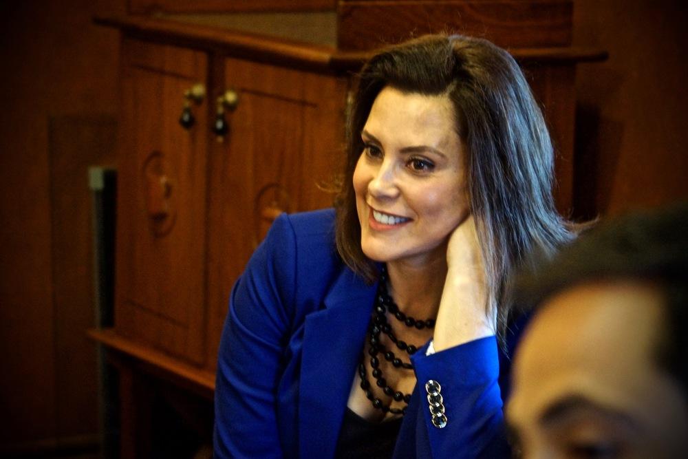 Susan J. Demas