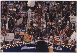 The RNC, 1980