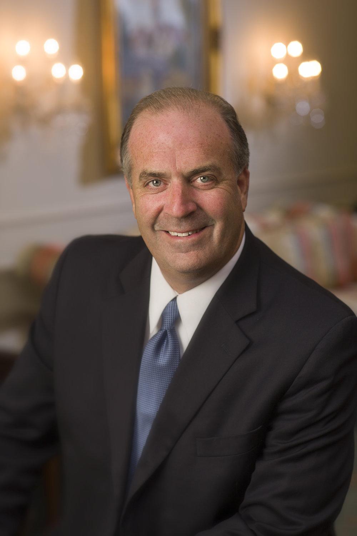 Headshot, Congressman Dan Kildee.jpg