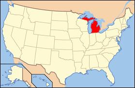 mi map.png