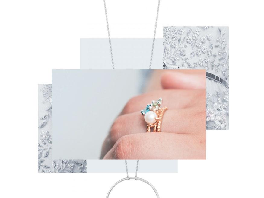 04-09-2017.jpg everyday jewelry article website .jpg