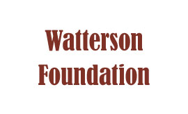 watterson-foundation-logo.jpg