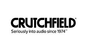 crutchfield.jpg