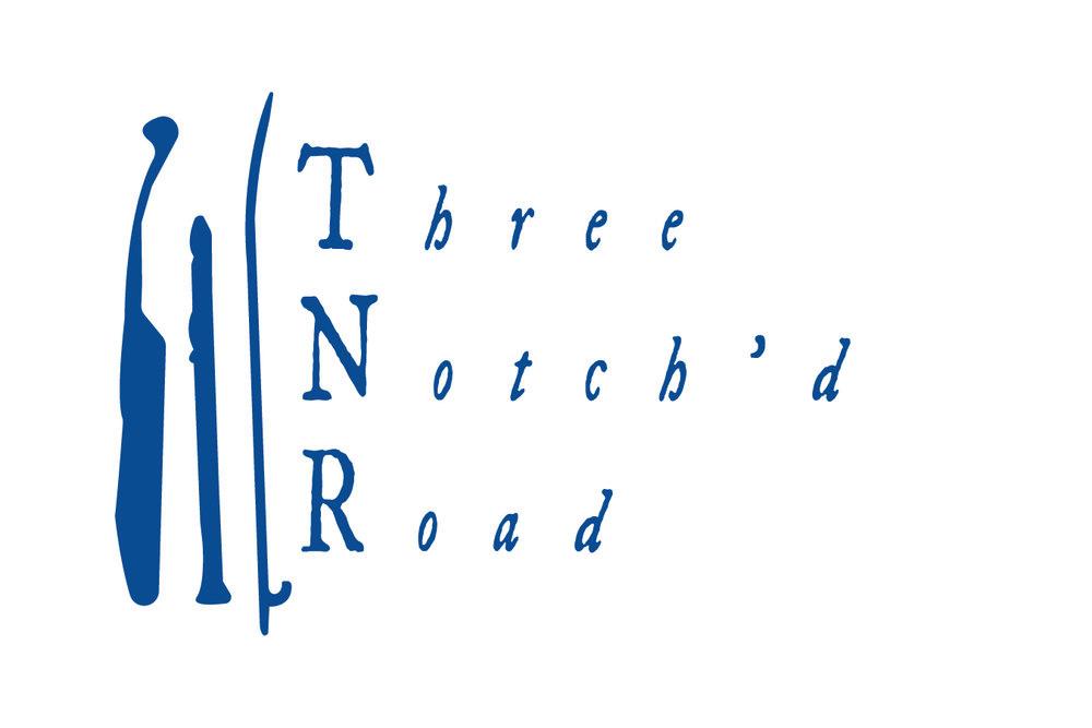 TNR Logo_final__blue.jpg