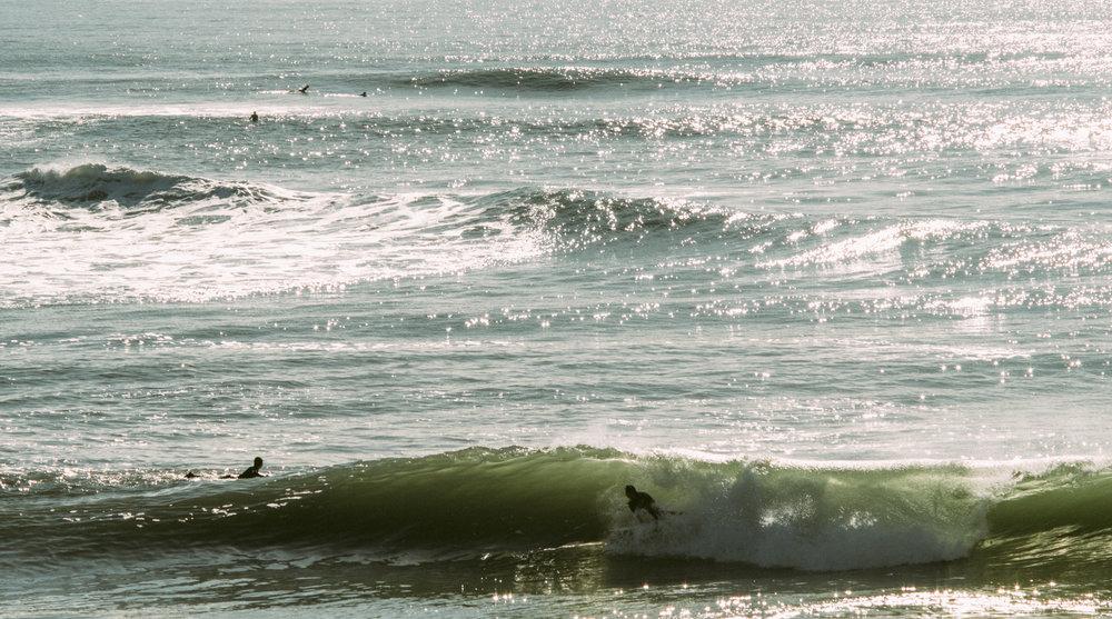 Ventura-53.jpg