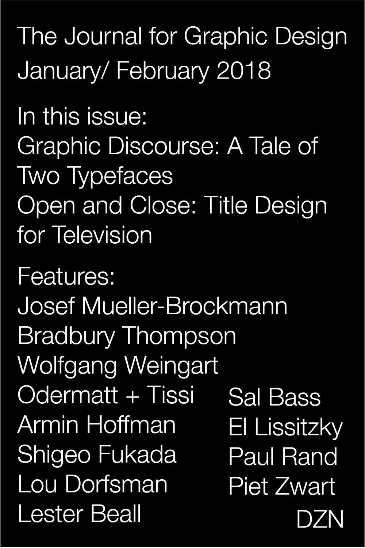 The Futur Typography W1 5103.jpg
