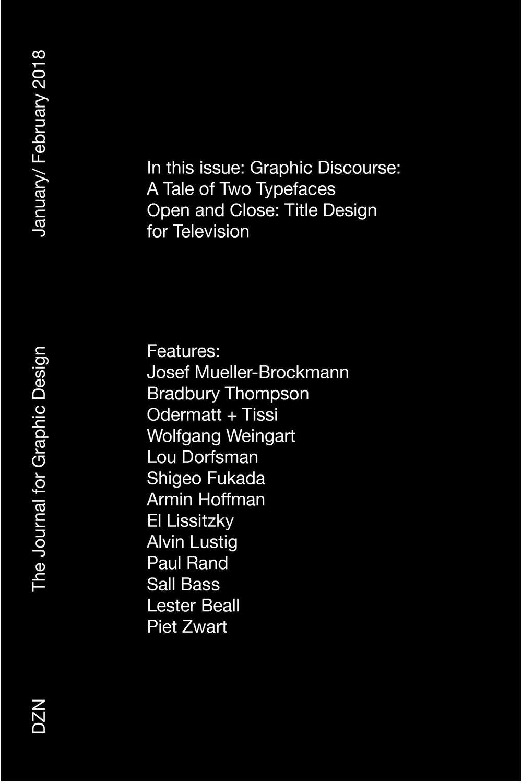 The Futur Typography W1 5104.jpg