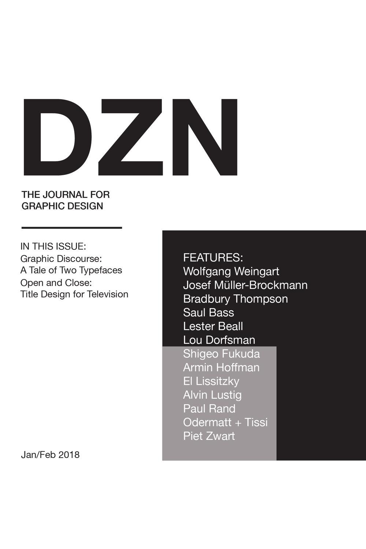 The Futur Typography W 6.2-01.jpg