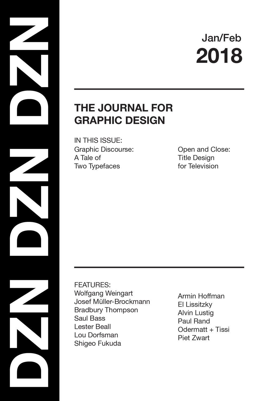 The Futur Typography W 6.2-02.jpg