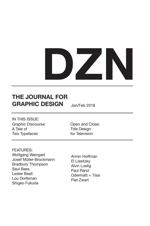 The Futur Typography W 6.2-03.jpg