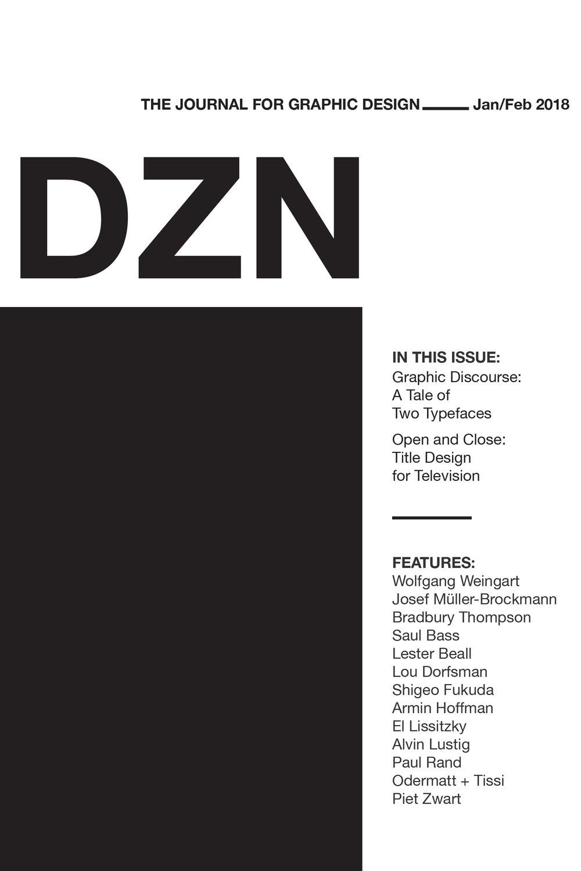 The Futur Typography W 6.2-04.jpg