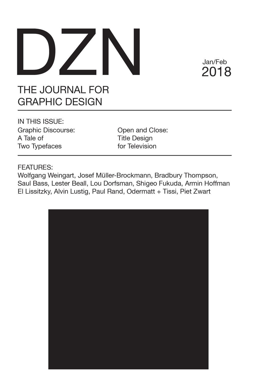 The Futur Typography W 6.2-05.jpg