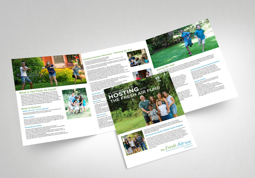FAF Hosting Brochure.jpg