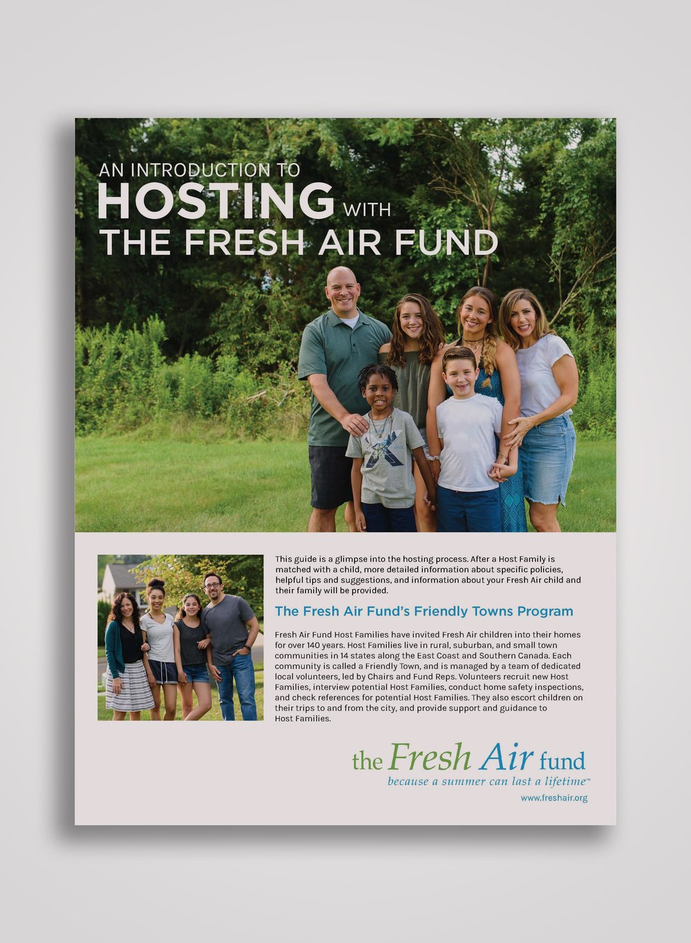 FAF 8.5 x 11 front page of host brochure.jpg