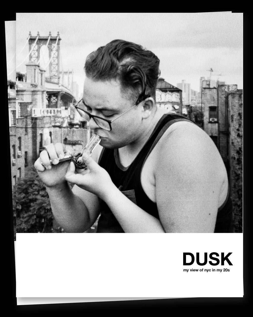 DUSK -0 mockup.jpg
