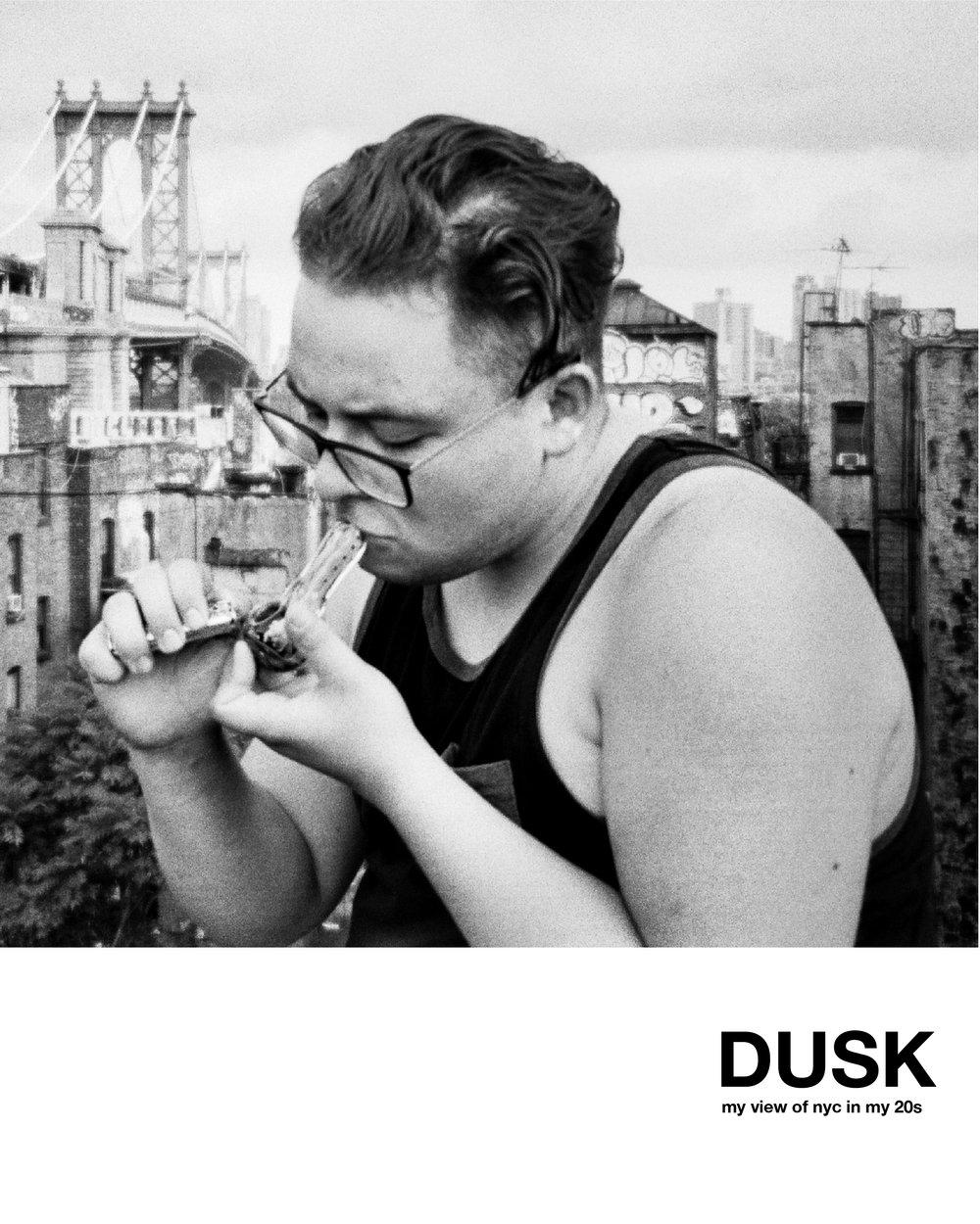 DUSK -1.jpg