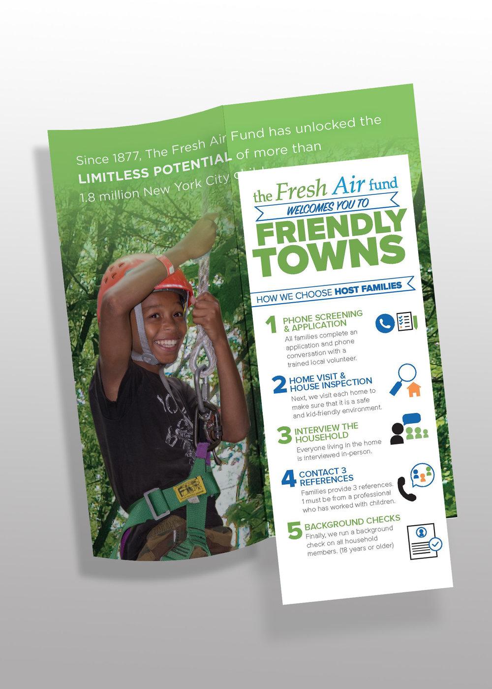 FAF insert inside brochure.jpg