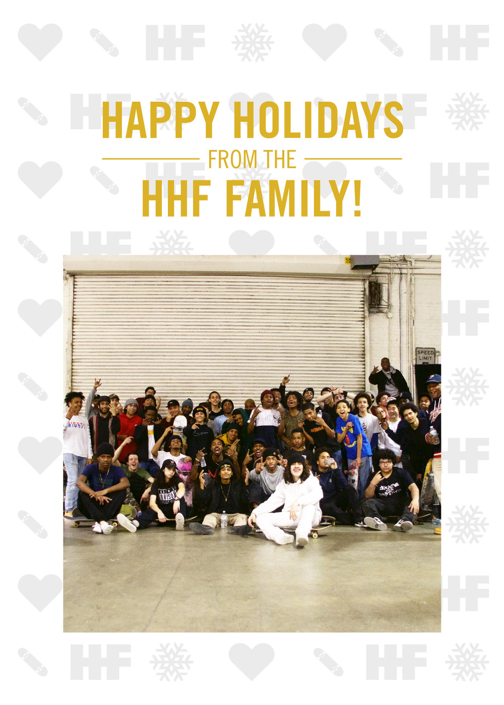 HHF holiday-07.jpg