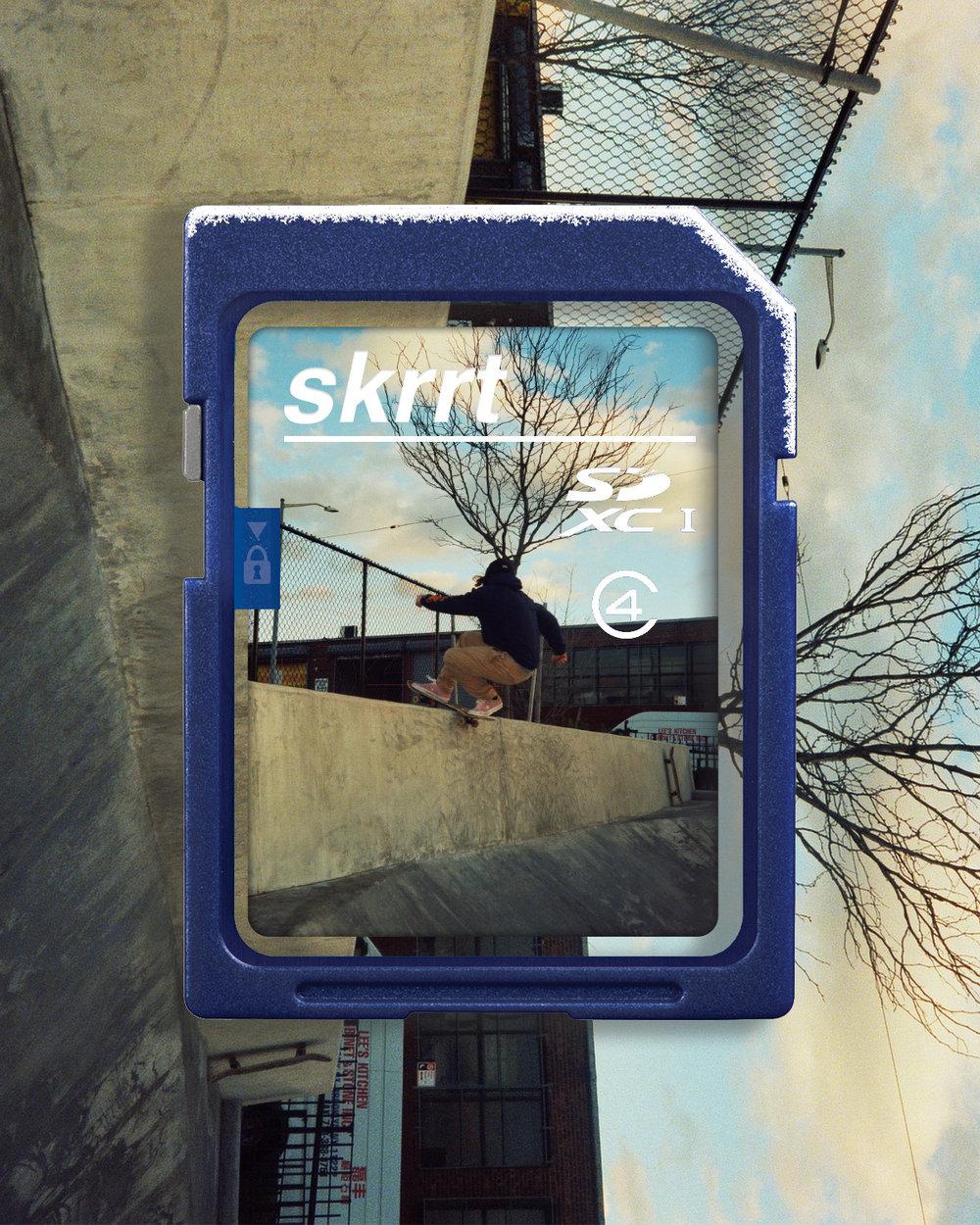 Skrrt 4 cover.jpg