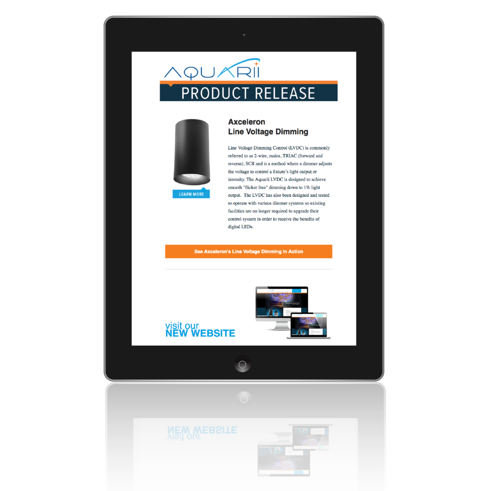 aquarii product release-01.png