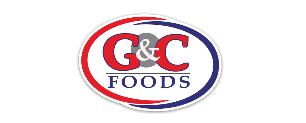 G&C strategy logo.jpg