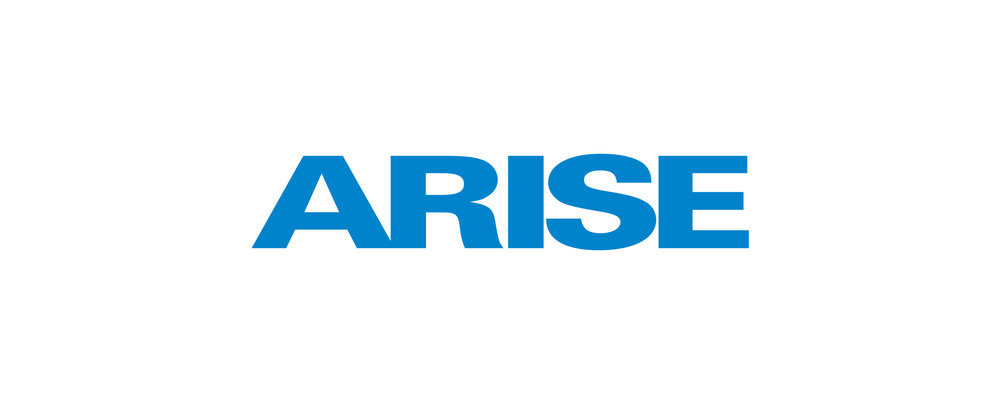 arise strategy logo.jpg