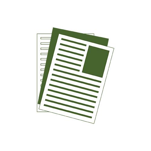 help sheet icons_green.jpg