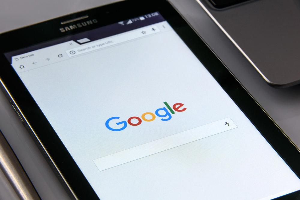 Google My Buisness | Get on Google+