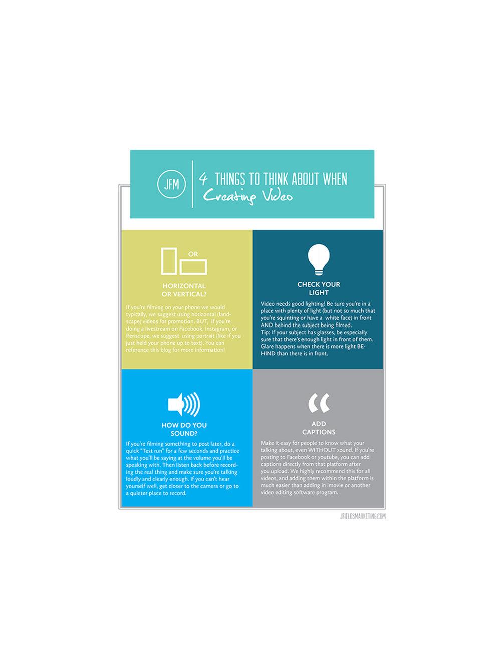 4 video tips_sidebar.jpg
