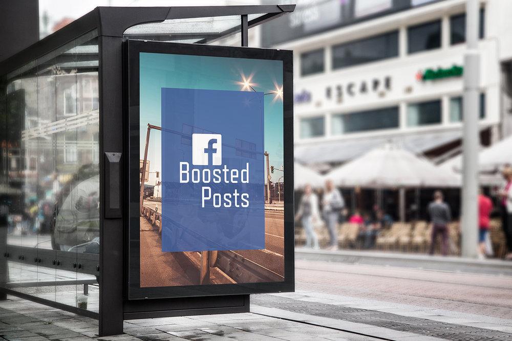 facebook brand_web.jpg