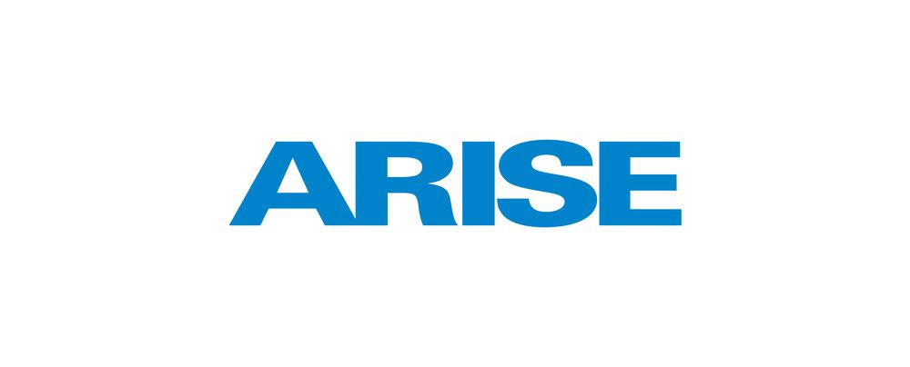 arise strategy logo.jpg