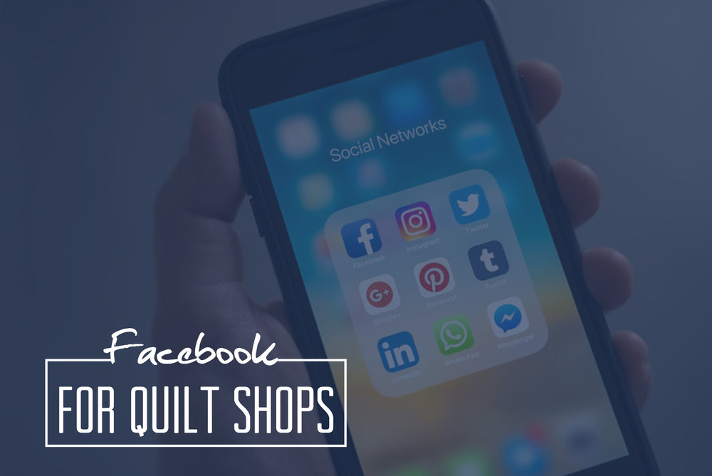 FB for quilt shops title page.jpg