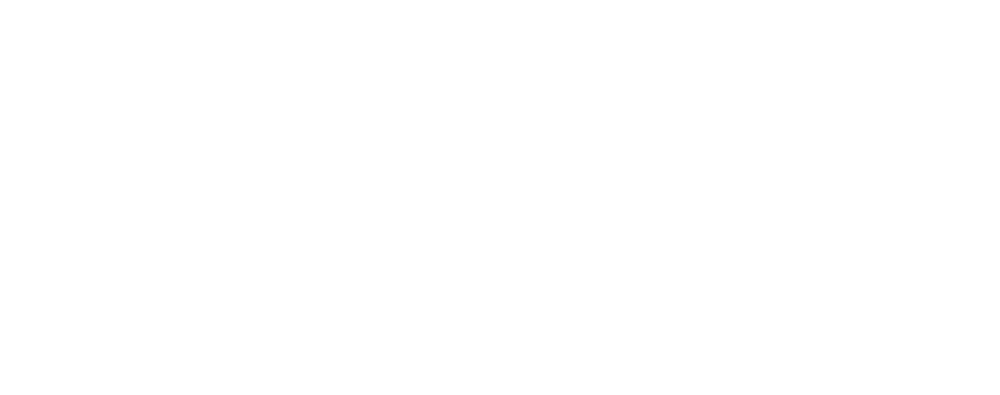 FB for quilt shops logo_White.png